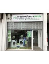 La Electrotienda Verde
